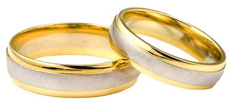 cheap wedding invitation wedding clipart your own wedding invitations