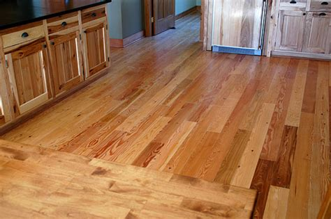 finishing douglas fir flooring great lakes lumber company douglas fir flooring