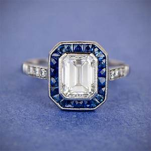 engagement rings 101 With wedding rings 101