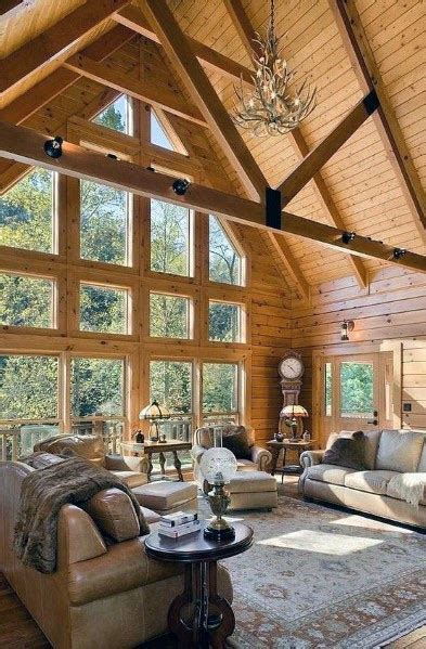 top   vaulted ceiling ideas high vertical space