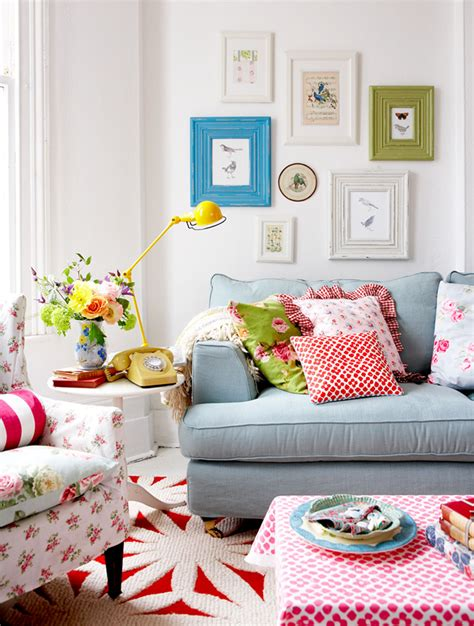how to add color to a room 5 ways to add color to your room entirely eventful day