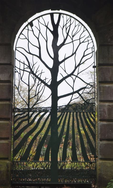 garden iron metal iron garden gate designs woodworking projects plans