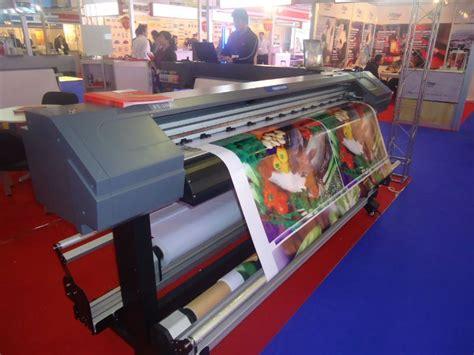 printing equipment  web ranking tools