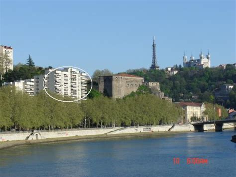 location appartement lyon 2 chambres location appartement lyon 2 chambres 7 a louer f3