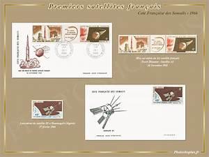 Cote Des Timbres Du Monde : photoshoplus mes timbres du monde ~ Medecine-chirurgie-esthetiques.com Avis de Voitures