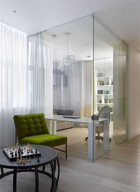 Bold Cosmopolitan House In Instanbul by Nevsky St Apartment By Alexandra Fedorova