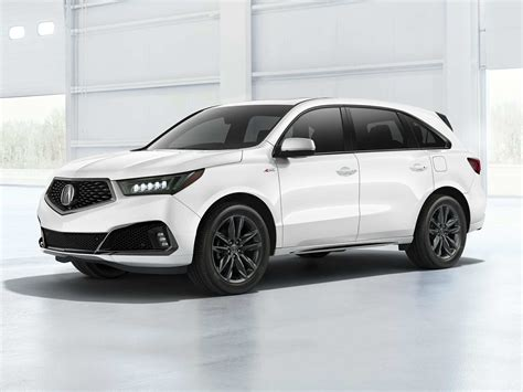 when does honda release 2020 models 24 the when does acura release 2020 models release date
