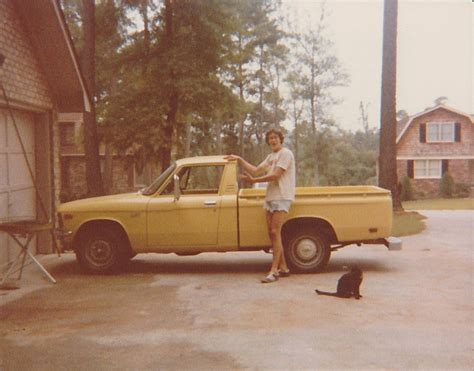 rare vintage south carolina