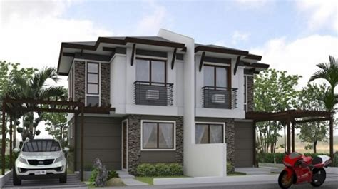 alegria residences house lot for sale live chat 24x7 price list remax