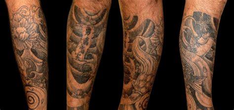 braccio uomo fiori ricerche correlate a tatuaggi braccio interno uomo