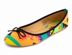Step Into Spring 5 Must Have Shoes Under $50 – Blog by