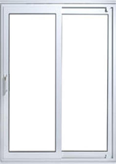 upvc sliding patio doors replacement upvc patio doors