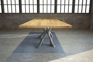 Die Besten 17 Ideen Zu Tischgestell Auf Pinterest