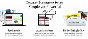 workflow system for ca firms document management system With banner document management system