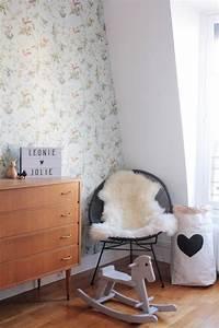 Papier Peint Petite Fille : les 25 meilleures id es de la cat gorie papier peint fille ~ Dailycaller-alerts.com Idées de Décoration