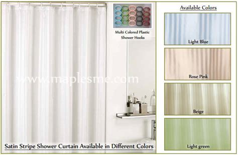 Shower Curtain Suppliers In Uae Fuchsia Pink Curtains Uk Design For Bedroom 2017 56 Inch Width Wide Fit Ready Made Define Beef Slang Rugby Stripe Shower Curtain Yellow Buffalo Check How To Hang Rod On Ceramic Tile