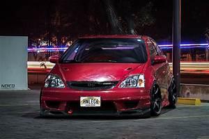 Honda Civic Ep3 : honda civic ep3 by cudotworca on deviantart ~ Kayakingforconservation.com Haus und Dekorationen