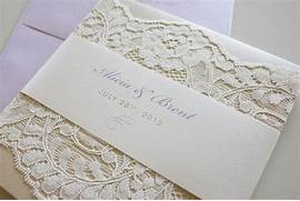 Lace Wedding Invitation With PocketElite Wedding Looks Elite Wedding Purple And Champagne Wedding Invitation A Vibrant Wedding Pocketfold Wedding Invitation Champagne Damask With Flourish Pocket Fold Wedding Invitation Sample Ivory Champagne Silver