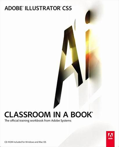 Adobe Illustrator Cs5 Crack Serial Classroom Version