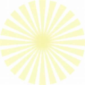 Rays Of Light Clip Art at Clker.com - vector clip art ...
