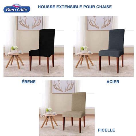 housse de canapé extensible housse chaise extensible
