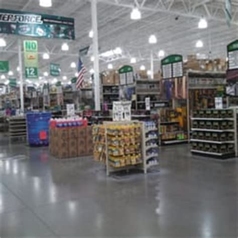 menards hardware stores janesville wi reviews