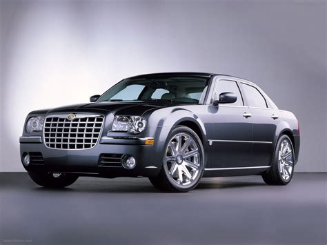 chrysler 300c chrysler 300c exotic car wallpaper 003 of 22 diesel station