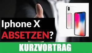 Verein Gründen Kosten : iphone x absetzen steuern und wirtschaft erkl rt ~ Eleganceandgraceweddings.com Haus und Dekorationen