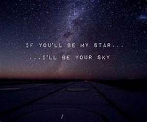 1000+ images about Galaxy on Pinterest | Galaxy quotes ...