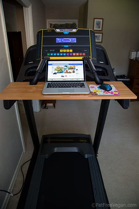 how to make your own desk how to make your own treadmill desk treadmill desk and desks