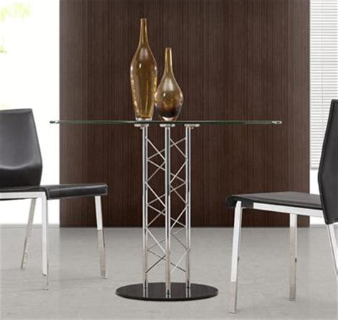 homethangscom introduces  tip sheet  glass tables