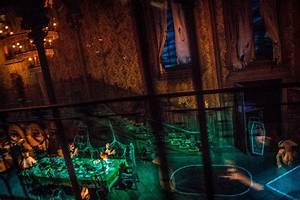 Haunted Mansion Ballroom Images - Reverse Search