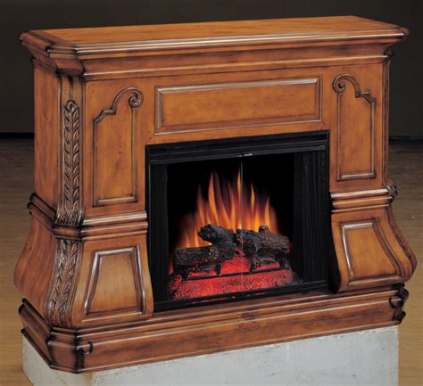 rustic electric fireplace rustic electric fireplace guide gear 174 rustic