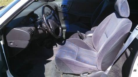 automobile air conditioning repair 1996 dodge neon interior lighting buy used 1998 dodge neon acr coupe dohc 5 sp in lincoln nebraska united states