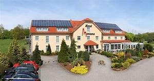 Limburg An Der Lahn Hotel : hotel montana limburg limburg an der lahn ~ Watch28wear.com Haus und Dekorationen
