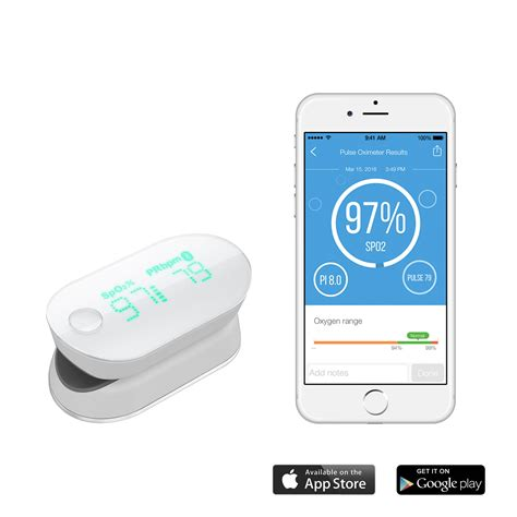 Amazon.com: iHealth Feel Wireless Blood Pressure Monitor