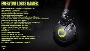 Nike Athlete Quotes. QuotesGram