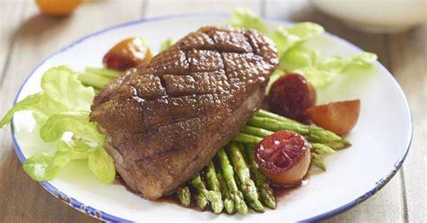 cuisiner mont d or comment cuire un mont d or 28 images comment cuire un poulet recette d h 233 l 232 ne