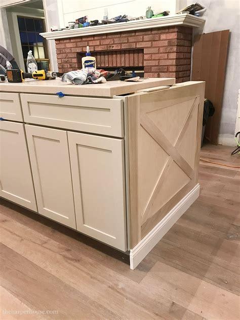 decorations for kitchen cabinets kitchen island trim ideas kitchen design ideas 6490