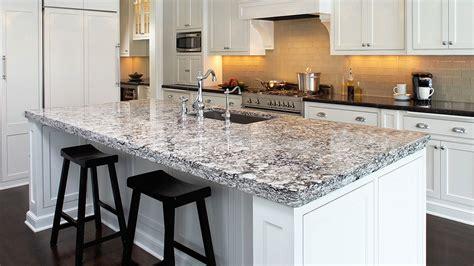 finecraft custom cabinetry countertops