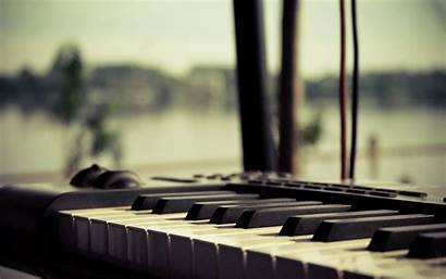 Synthesizer Keyboard Piano Wallpapers