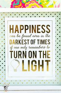 Free Printable ... Youtube Harry Potter Quotes