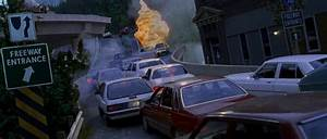 Dante's Peak (1997) YIFY - Download Movie TORRENT - YTS