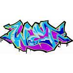 Graffiti Wet Nicole Write Piece Sprays Names