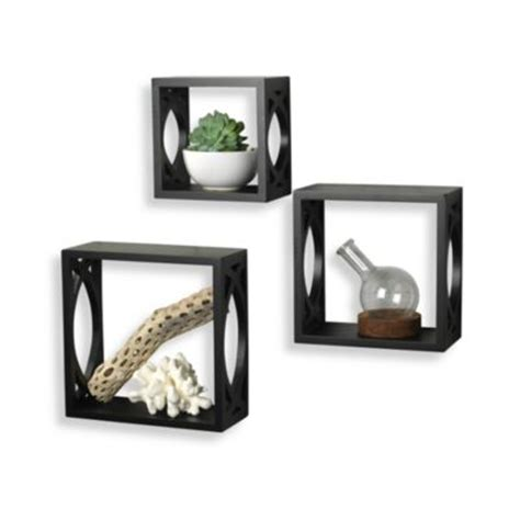 Bed Bath And Beyond Decorative Wall Shelves by Buy Decorative Wall Shelves From Bed Bath Beyond