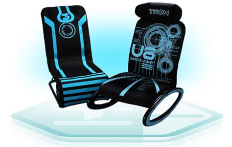 Each time a monster gets out in a round, the total is subtracted by one. TRON :: Products
