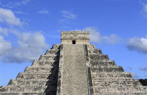 Mexico: History | Scholastic