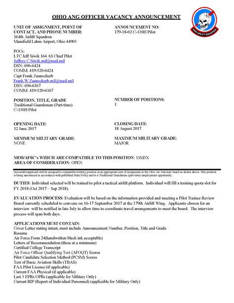 sle business letter denying claim claim letter sle