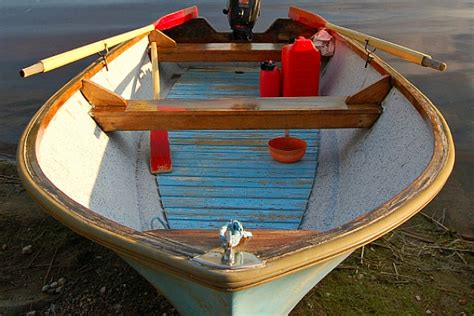 Old Wooden Boats For Sale Perth by Phoebus Apollo Duck Rowing For Sale Hamble River Rowing
