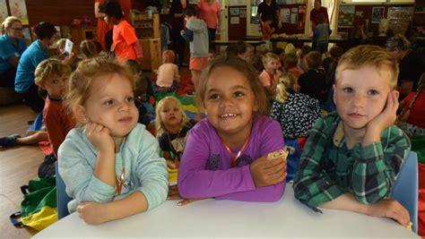 preschoolers show the way friends on harmony day 455 | r0 0 4000 2258 w1200 h678 fmax